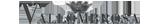 Vallombrosa Logo